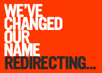 we've change our name to VERSUS - redirecting...